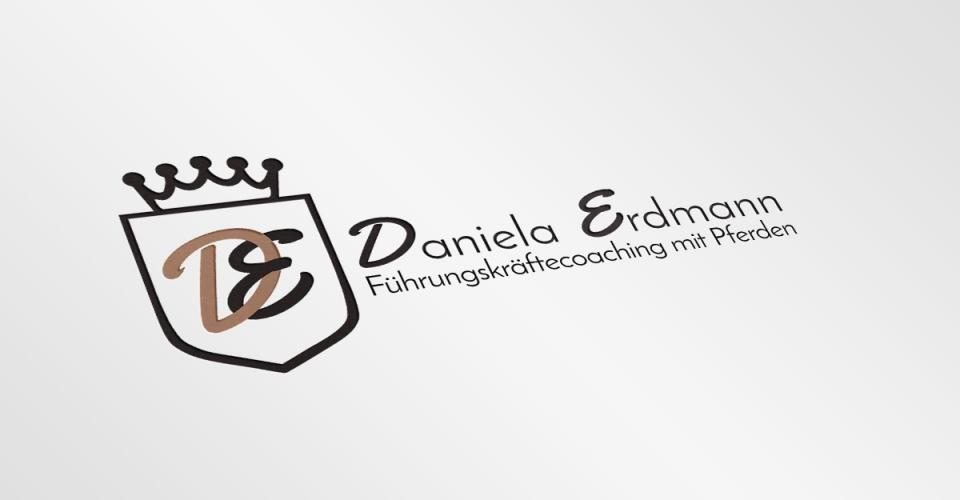 Mockup_DanielaErdmann_Logo