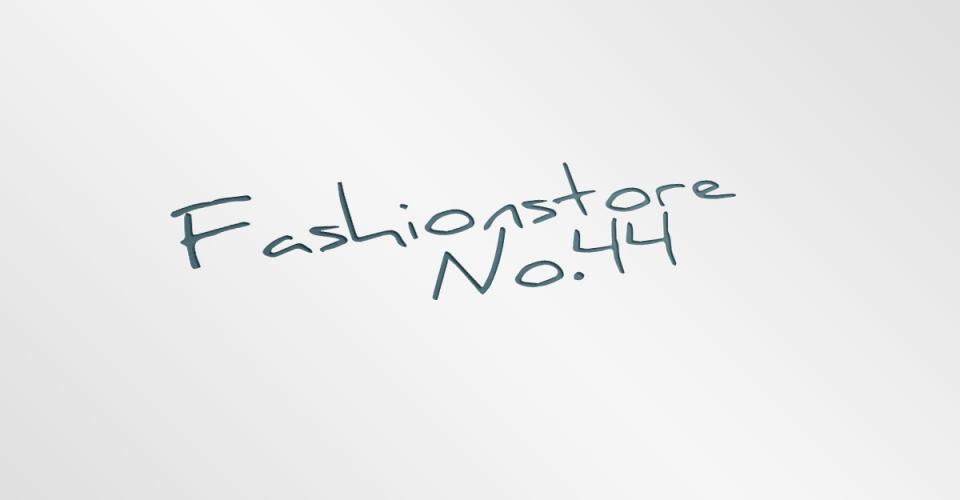 Mockup_Fashionstore_Logo