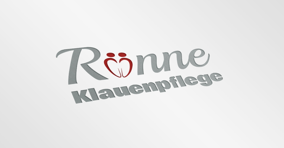 Mockup_KlauenpflegeRönne_Logo
