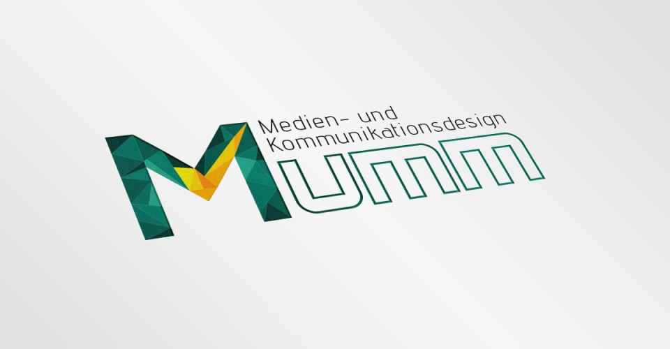 Mockup_TamaraMumm_Logo